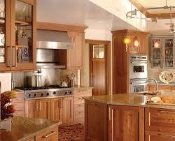 kitchen room new design superb waypoint cabinets convention