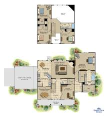 Design Tech Homes by The Huntington U2013 2000 Plus Square Foot House Plans Design Tech Homes