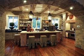 ranch style home interior ranch style home decor country homes kitchen house decorating ideas