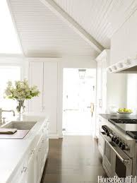 All White Kitchen Designs by Best 25 Classic White Kitchen Ideas On Pinterest Wood Floor