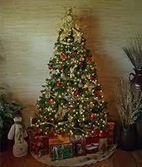 half christmas tree half christmas tree doliquid