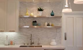 How To Decorate Stainless Steel How To Mix And Match Stainless Steel Kitchen Shelves With Your Style