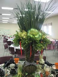36 best luncheon centerpieces images on