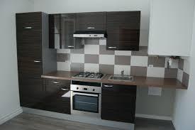 cuisine la peyre meuble de cuisine lapeyre beau lapeyre kitchenette lapeyre