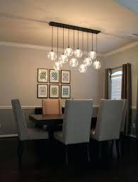 lustre pour bureau plafonnier pour bureau pour bureau d lustre design pour bureau