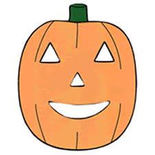 pumpkin mask pumpkin mask paper craft