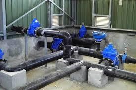 chambre d h es vannes assistance travaux d adduction d eau potable et d assainissement