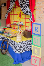 story party ideas 183 best kid party ideas images on story party
