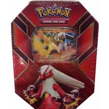 target pokemon x and y black friday 20 found at target fred meyer u0027s walmart and online at pokemon