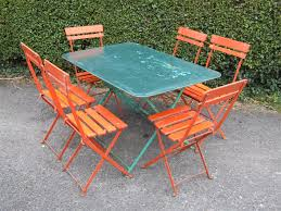 Metal Garden Chairs And Table Bench Metal Folding Garden Bench Metal Folding Garden Furniture