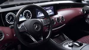 2015 mercedes s class price 2015 mercedes s class coupe interior