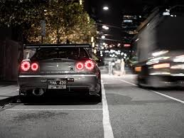 nissan gtr skyline wallpaper the best automotive photos in hd pt 3 17 pics i like to waste