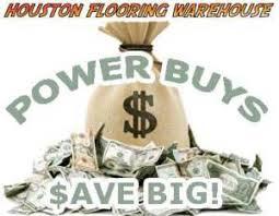 discount flooring houston houston flooring warehouse
