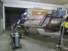 attrezzi carrozziere riparatori storici alberto bonino della carrozzeria bonino