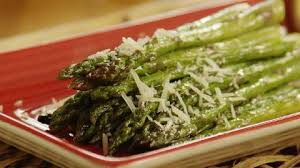 oven roasted asparagus allrecipes