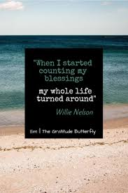 quote on gratitude 10 beautiful quotes on gratitude the gratitude butterfly
