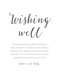 wedding sayings luxury wedding wishing well sayings jakartasearch