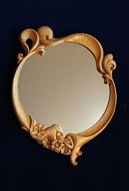 Wood Mirror Frame 51 Best Wood Carving Frames Images On Pinterest Mirror Mirror