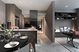 Perfect Interior Design by Interior Design Predictions For 2015