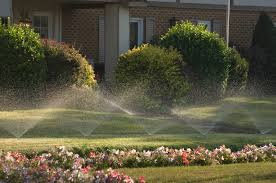 Landscaping Summerville Sc by Irrigation And Landscaper Summerville Sc Distinctive Irrigation