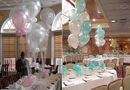 balloon centerpiece balloon centerpieces by balloon artistry 18 stylish
