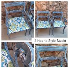 Dining Room Furniture Denver 84 Best 3 Hearts Style Studio Creations Images On Pinterest