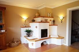 wohnzimmer 11 wohnzimmer deko mediterran haus design ideen