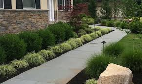 awesome walkway designs for homes pictures interior design for