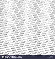 pattern is linear seamless pattern abstract linear geometrical background simple