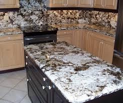 painting kitchen tile countertops painting kitchen countertops