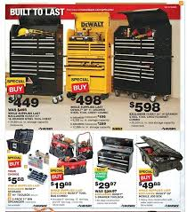home depot tool cabinet tool box cabinet combo tool chest combos tool chests the home depot