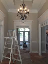 the 25 best pewter paint ideas on pinterest pewter colour gray