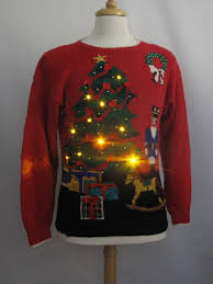 light up christmas skirt 24 best christmas sweaters images on pinterest ugliest christmas