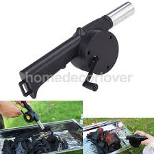 aliexpress com buy fast starter hand crank air blower for