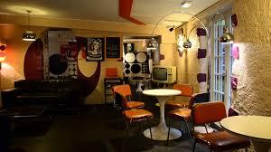 la maison design la maison café nantes youtube