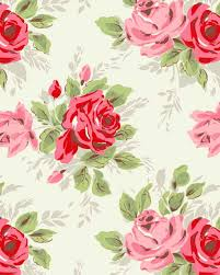 20120409 031957 jpg 1 024 1 280 pixels paper beautiful paper