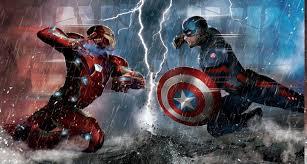 captain america wallpaper free download captain america captain america civil war iron man comics
