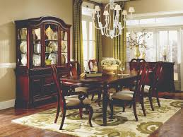 queen anne dining room furniture cofisem co