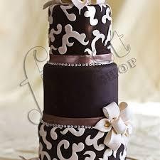 memphis wedding cakes wedding cake designer wedding cakes