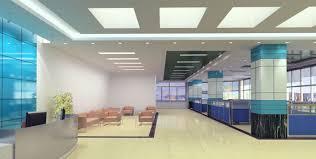 reception room interior design office design home design reception room interior design office design
