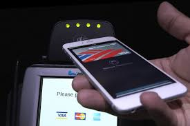 Lowes Cashier Salary Retailers Are Disabling Nfc Readers To Shut Out Apple Pay The Verge
