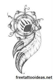 resultado de imagem para native american tattoo tus pinterest