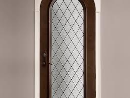 6 Panel Bifold Closet Doors 26 6 Panel Slab Doors Interior Closet Doors The Home Depot