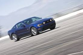 2011 mustang weight 2011 ford mustang gt 5 0 road test