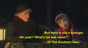film frozen jokes 12 dirty jokes in disney movies that slipped by you the first time