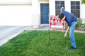 skipping the real estate agent what can go wrong real estate