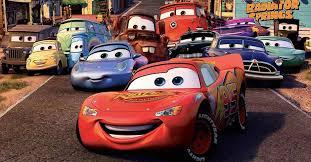 pixar director confirmed dark u0027cars u0027 fan theory dorkly