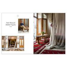 behind closed curtains interior design in iran u2013 lena späth