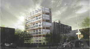 mass housing design concept house designs