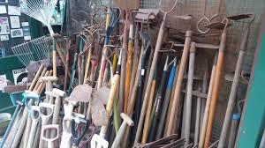 gardenalia garden ornaments tools antiques reclaimed